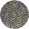 aluba rug - product 176830