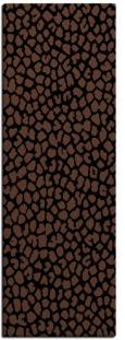 aluba rug - product 176889