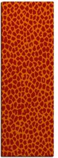 aluba rug - product 177118