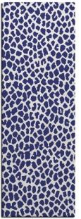 aluba rug - product 177153