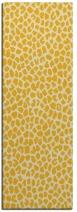aluba rug - product 177161