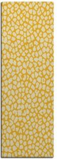 aluba rug - product 177162