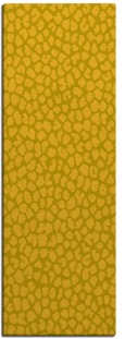 Aluba rug - product 177163