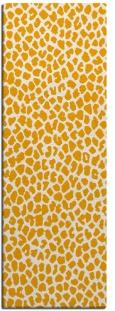 aluba rug - product 177210