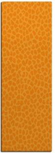 aluba rug - product 177218