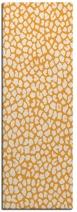 aluba rug - product 177221