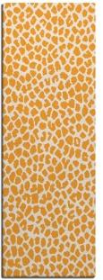 aluba rug - product 177222