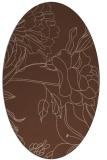 Anastasia rug - product 177596