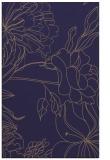 rug #178037 |  beige natural rug