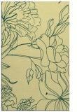 anastasia rug - product 178133