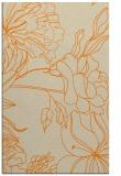 rug #178245 |  beige rug