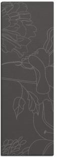 anastasia rug - product 178781