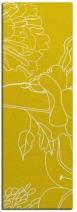 anastasia rug - product 178933