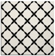 rug #178989 | square white traditional rug