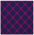 rug #179014 | square traditional rug