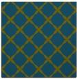 rug #179046 | square traditional rug