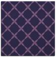 rug #179082 | square rug