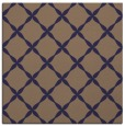 rug #179093 | square beige traditional rug
