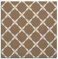 rug #179138   square traditional rug
