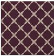 rug #179145 | square traditional rug