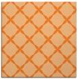 rug #179247 | square traditional rug