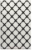 rug #179693 |  black popular rug
