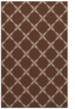 Alice rug - product 179707
