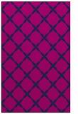 rug #179717 |  pink traditional rug