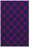 rug #179718 |  geometry rug