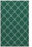 rug #179746 |  traditional rug