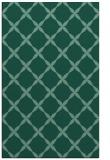 rug #179748 |  traditional rug