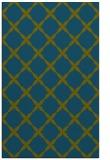 rug #179750 |  traditional rug
