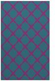 rug #179754 |  traditional rug