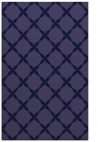 rug #179773 |  geometry rug