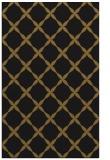 rug #179806 |  traditional rug