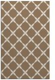 rug #179842 |  traditional rug