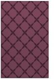 rug #179852 |  traditional rug