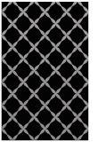 rug #179861 |  traditional rug