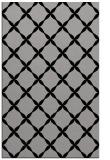 rug #179862 |  traditional rug