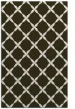rug #179865 |  geometry rug