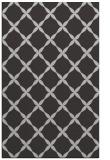 rug #179890 |  traditional rug