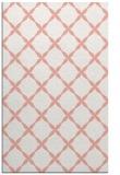 rug #179909 |  geometry rug