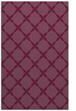 rug #179915 |  traditional rug