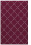 rug #179916 |  traditional rug