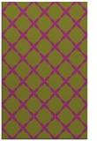 rug #179919    traditional rug