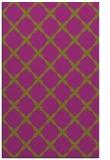 rug #179920 |  traditional rug