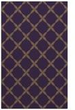 rug #179922 |  traditional rug