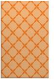 rug #179951 |  traditional rug