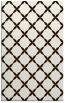 rug #179986 |  traditional rug
