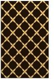 rug #179987 |  traditional rug